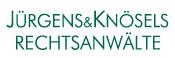 Jürgens & Knösels Rechtsanwälte – Neuigkeiten im Mietrecht / Baurecht